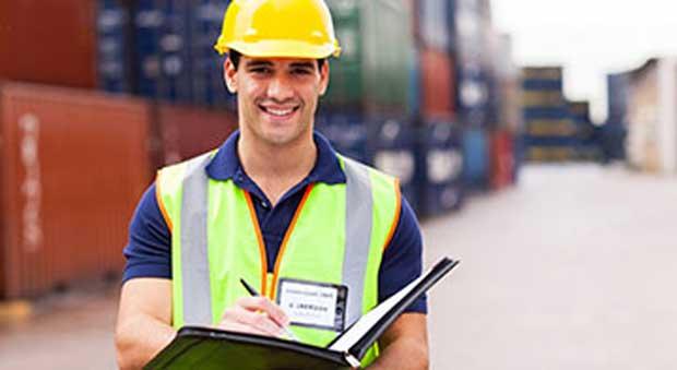 ترخیص کالا customs-brokerage