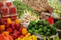 صادرات-میوه